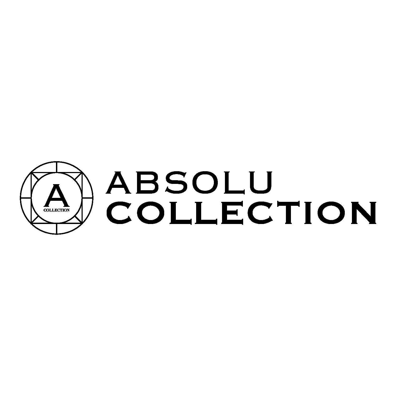 Logo Absolu Collection